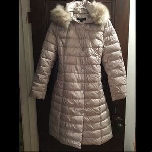 Kenneth Cole Size Small Jacket never been worn